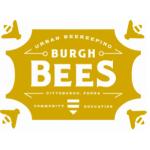 BB membership