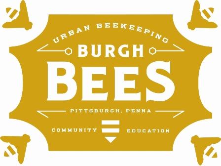 2015 Burgh Bees Board of Directors